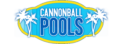 Cannonball Pools |  Swimming Pools Columbia, SC